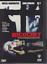 Ricochet-DVD-1998 thumbnail 1