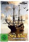 The Sea Wolf - Der letzte Pirat (2014)