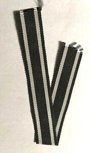 Coupe-de-ruban-de-la-Croix-de-Fer-1914-miniature-Allemagne