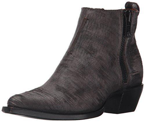 FRYE Womens Sacha Moto Shortie Boot- Pick SZ/Color.