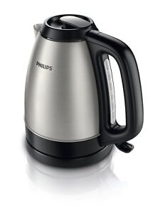 Philips-HD9305-20-Stainless-Steel-1-5L-Rust-Resitant-Electric-Kettle-2200W