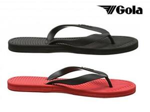 Mens-Gola-Summer-Beach-Holiday-Flip-Flops-Pool-Shoes