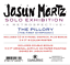 JASUN-MARTZ-new-CD-THE-PILLORY-MELLOTRON-MASTERPIECE-Eddie-Jobson-Frank-Zappa thumbnail 5