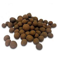 Arlita Expandida Canna Aqua Clay Pebbles 8-16mm Bolas de Arcilla 45L
