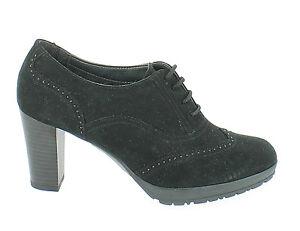 CINZIA-SOFT-352337-NERO-A-I-scarpe-tronchetto-donna-camoscio-sneakers-francesina