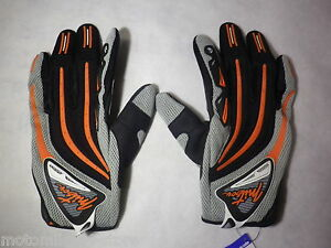 GANTS-CROSS-ORANGE-MITSOU-VICTORY-TAILLE-XL-GLOVE-CROSS-ENDURO-TRIAL-QUAD