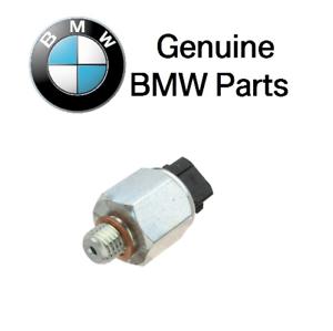 For BMW 540i E39 740i E38 840ci E31 M5 E60 M6 E63 Oil Pressure Switch Sender OES