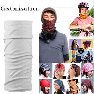 Fashion Head//Face//Neck Gaiter Biker/'s Tube Bandana Scarf Beanie Cap Balaclava US