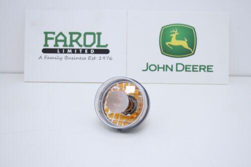 Genuine John Deere Gator Deluxe Iluminación Lámpara AM140531 XUV855 XUV590M XUV560i