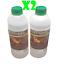 thumbnail 3 - Bio ethanol Fuel Golden Fire Premium Grade Quality, Clean Burn Biofuel Biofire
