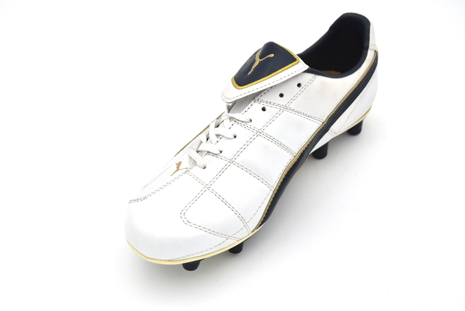 PUMA Homme Chaussures DEPORTIVAS Chaussures DE FÚTBOL ART. 101595 01 LIGA XL I FG