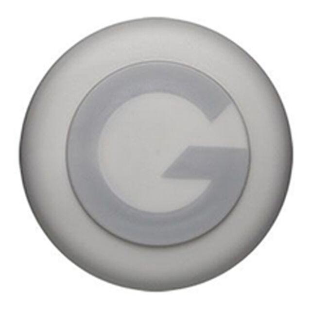 1 X 80g GATSBY Grunge Mat Grey Moving Rubber Hair Styling Wax Matte Type for Men