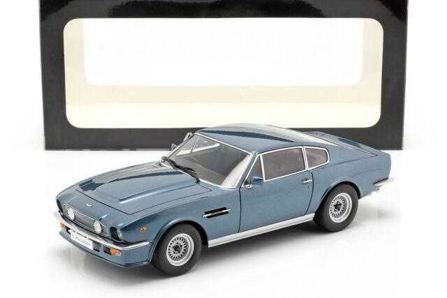 Aston Martin V8 Vantage Front Brake Discs Günstig Kaufen Ebay