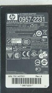 Hewlett-Packard-0957-2231-DJ-4260-S-Ersatzteil-Power-Modul-gebraucht-PC-404