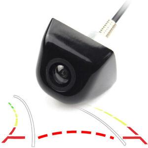 Trayectoria-dinamica-Inteligente-Coche-camara-de-vision-trasera-de-linea-de-pistas-de