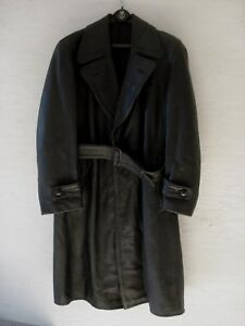grande lungo pelle calda qualità di in giacca Bella q0xAHf0