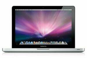 Apple-MacBook-Pro-13-3-034-Intel-Core-2-Duo-2-53GHz-4GB-Ram-500GB-Hdd-A-Grado