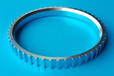 ABS Ring f SMART 450 452 0.6 0.7 0.8 SMART Benzin Diesel Coupe Fortwo bis 2007