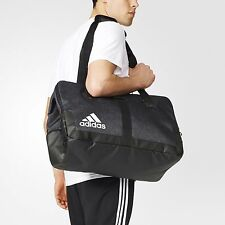 New Adidas Tennis  Weekend Bag/sport bag/gym bag/holidays/holdall/travel bag
