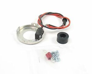 Ignitor-Ignition-Wisconsin-VF4D-VE4D-VP4D-4Cyl-w-IGW-Distributor-Pertronix-1545