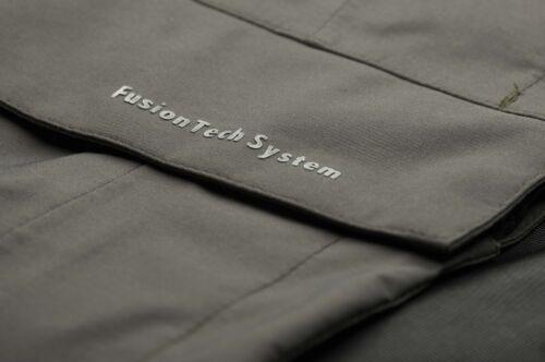 Scierra Wading Jacket FusionTech M-XXL 3-layer 100% polyester NEU 2019 Jacken & Mäntel Bekleidung