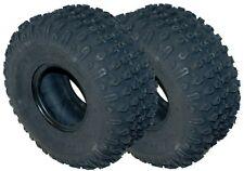 2 Ply 22x11-8 Kenda Scorpion K290 Rear ATV Tire 22x11 22-11-8 22x11x8