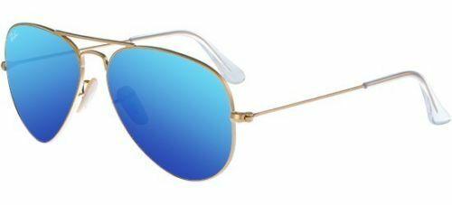 G) gafas de Sol Ray-Ban Aviator Rb3025 112 17 55   eBay b9315a2b2a