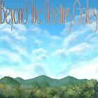 Beyond the Fleeting Gales [10/14] * by Crying (CD, Oct-2016, Run for Cover Records)