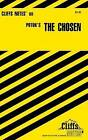 The Chosen by S.J. Greenstein (Paperback, 1999)