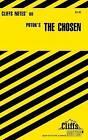 The Chosen by S.J. Greenstein (Paperback, 1999)