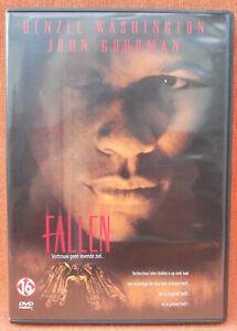 FALLEN-DENZEL-WASHINGTON-JOHN-GOODMAN-DVD