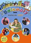 Balamory Annual 2007 by Random House Children's Publishers UK (Hardback, 2006)