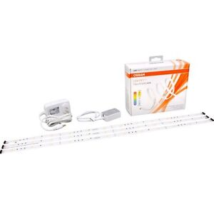 Sylvania-Lightify-Osram-Flex-RGBW-LED-Smart-Connected-3-2-Foot-Light-Strips