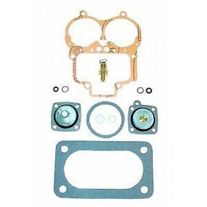 1x-Weber-DGAV-AS-Service-Kit-inc-200-n-v-Cross-SK2203