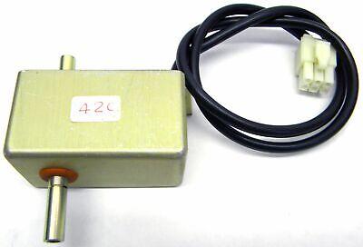 42i Or 42c Series Thermo Environmental NOX Analyzer Internal Sample Pump Used