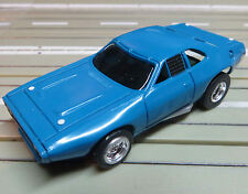 für Slotcar Racing Modellbahn --   Plymouth  von Playing Mantis