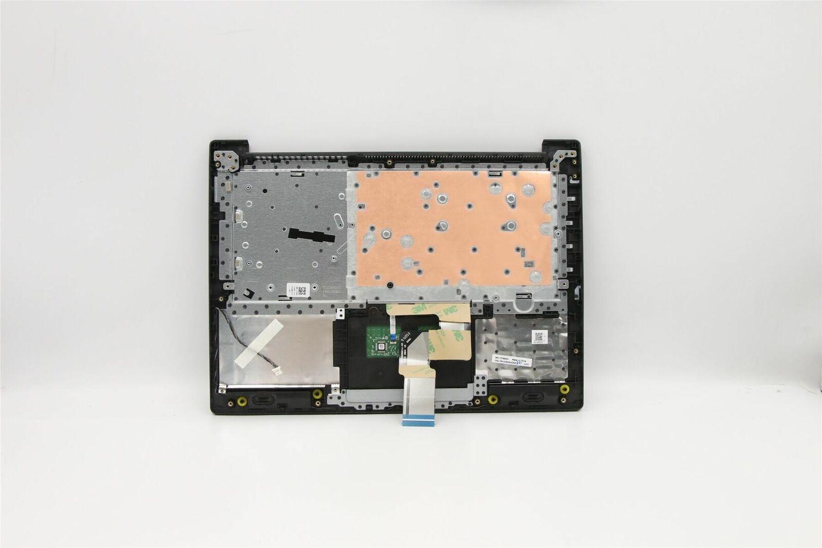 verkaufsfähig Lenovo Ideapad S20 20IKB Handauflage Touchpad ...