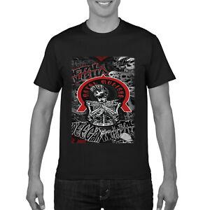 Metal-Mulisha-Skull-MX-T-Shirt-New-Men-039-s-Tee-Tshirt-Size-S-to-3XL