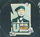 U Can't Lurn Imaginashun [Digipak] by DJ Vadim (CD, May-2009, BBE)