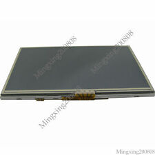 Tom Tom TomTom XL 4ET03 Full LCD Display Touch Screen Digitizer Glass Part @FY