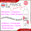 Indexbild 1 - Gleitmittel Premium Romance Gleitgel Schokolade Wassermelone Aqua Anal Orgasmus