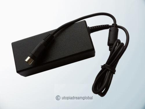 5-Pin 12V 5V AC Adapter For G-Technology G-Drive Combo 320GB 250GB G-Tech HDD HD