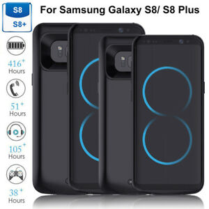 power bank cover samsung