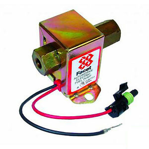 1x-Facet-40208-Solid-State-Fuel-Pump-SS208