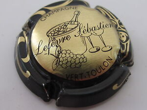 Nouv-Capsule-de-Champagne-LEFEVRE-SEBASTIEN