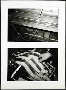 Fotografie-in-der-DDR-1987-Klaus-HAHNER-SPRINGMUHL-1950-2006-D-handsigniert
