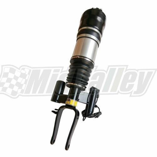 Front Left Air Suspension Strut Assembly For Mercedes E350 E320 E500 E550