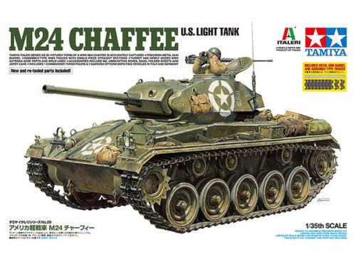 KIT TAMIYA 1 35 CARRO ARMATO BRITISH SELF-PROPELLED ANTI-TANK GUN ARCHER 35356