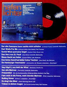 LP-Hafenlichter-Abends-am-Hafen-singen-Karussell-635-041-D