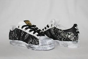 adidas superstar pizzo